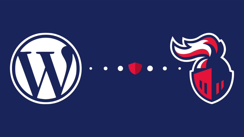 Wordpress GDPR plugin