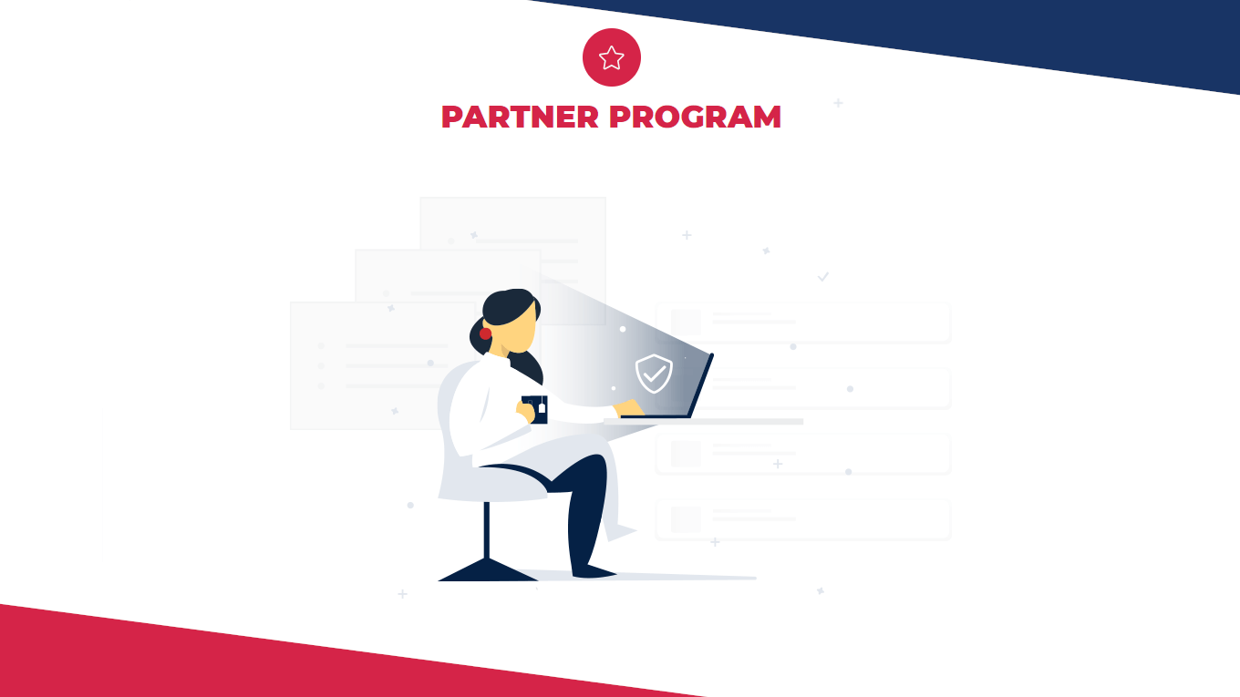partner program getcomplied