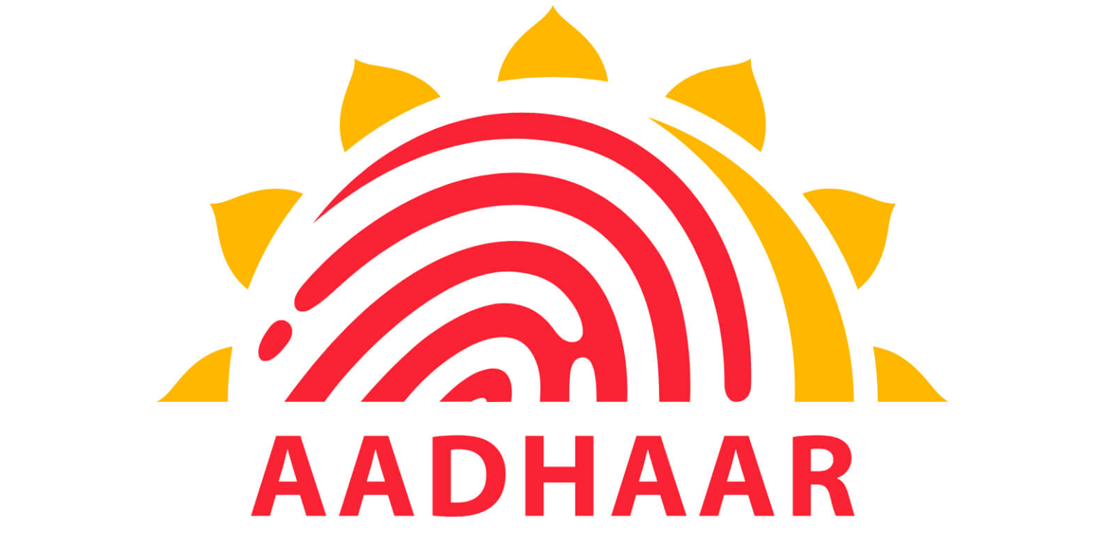 aadhaar data breach