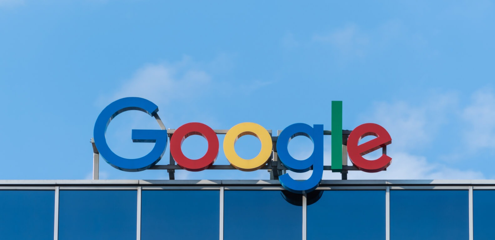 google plus google+ data breach