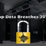 Top 10 Data Breaches of 2018