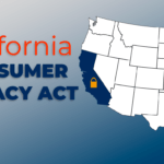 What is the California Consumer Privacy Act of 2019?