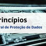Top 9 Principles of the General Data Protection Act
