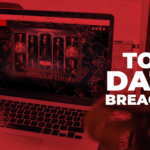 Cybercrime 2019: top 5 data breaches