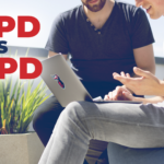 LGPD vs GDPR: the main differences