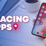 Contact Tracing Apps: Do they threat your privacy?