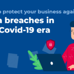 Covid-19: How to comply with GDPR