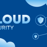 5 tips to ensure cloud security