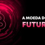 As Criptomoedas serão a moeda do futuro?
